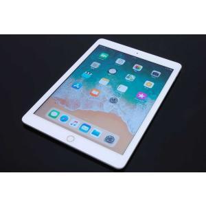 アップル au iPad Wi-fi Cellular 32...