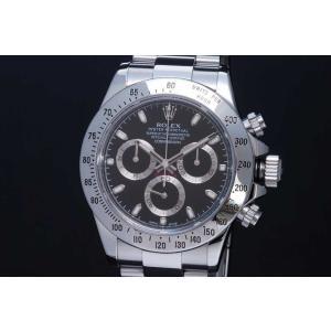 brand new 39aba fdea2 ロレックス デイトナ 新型(メンズ腕時計)の商品一覧 ...