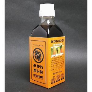 トリイのポン酢は、通常の濃い口醤油に比べ30%の塩分カットを実現しています。 最近では塩分の取り過ぎ...
