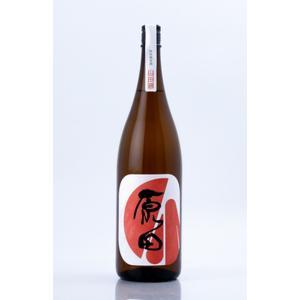 【山口県】【周南市】はつもみぢ・特別純米酒 原田1800ml(10000055) yamaguchikaiseidou
