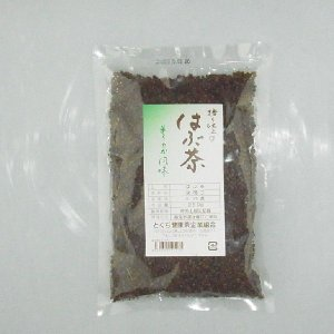 山口県産100%『はぶ茶(ハブ茶・決明子・ケツメイシ)』...
