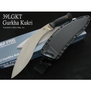 日本製の#35ATCJ San Mai III グルカククリと同じ仕様(ハマグリ刃とブレード鋼材を除...