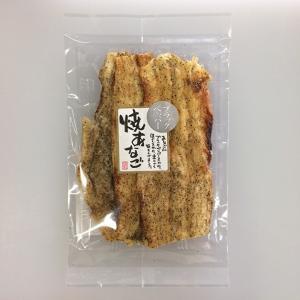 ブラックペッパー焼き穴子 yamaichi-rise