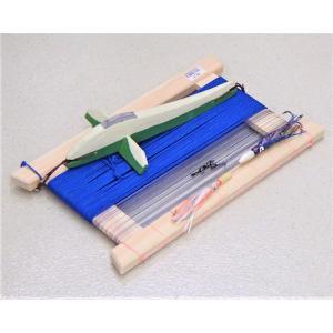 カツオ曳縄仕掛け お手軽セット 取説付き 魚型ヒコーキ使用|yamakazufishing