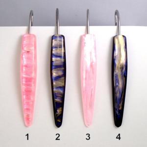 弓角 11cm 1/0 サワラ・ブリなど(1) テンテン|yamakazufishing