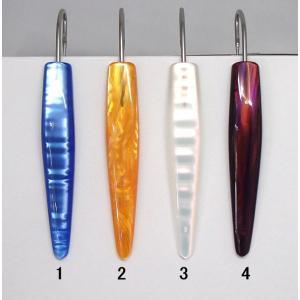 弓角 11cm 1/0 サワラ・ブリなど(2) テンテン|yamakazufishing