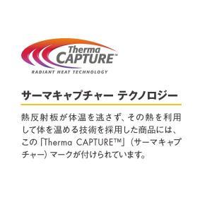 thermarest サーマレスト リッジレストソーライト/シルバー/セージ/S 30206 スリーピングマット シルバー|yamakei02|04