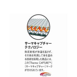 thermarest サーマレスト リッジレストソーライト/シルバー/セージ/S 30206 スリーピングマット シルバー|yamakei02|05