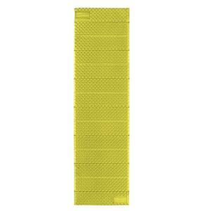 thermarest サーマレスト ライトソル/シルバー/レモン/R 30670 スリーピングマット シルバー スリーシーズンタイプ(三期用)|yamakei02|02