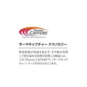 thermarest サーマレスト ライトソル/シルバー/レモン/R 30670 スリーピングマット シルバー スリーシーズンタイプ(三期用)|yamakei02|03