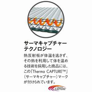 thermarest サーマレスト ライトソル/シルバー/レモン/R 30670 スリーピングマット シルバー スリーシーズンタイプ(三期用)|yamakei02|05
