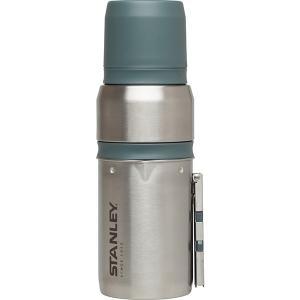 STANLEY スタンレー 真空コーヒーシステム 0.5L/シルバー 01698-006 JANコー...