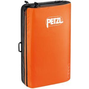 こちらの商品の入荷は2019年07月上旬になる予定です PETZL ペツル シロ K01AO JAN...
