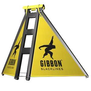 GIBBON ギボン SLACK FRAME C010102 スポーツ|yamakei02
