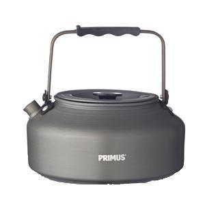 primus プリムス ライテック・ケトル0.9L P-731701 ケトル