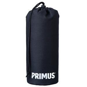 primus プリムス ガスカートリッジバッグ P-GCB JANコード:4901140311598...