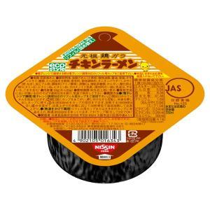 日清食品 チキンラーメン リフィル 5013 旅行携行食品|yamakei02