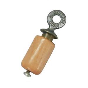 オーデュボン バードコールNAT 46501 アウトドア調理器具 ベージュ|yamakei02