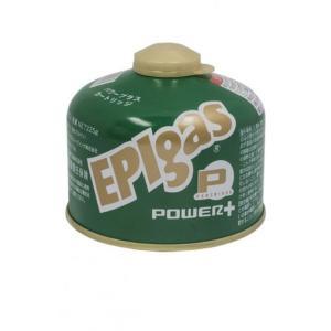 EPI イーピーアイ 230パワープラスカート...の関連商品2