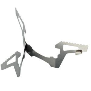 SOTO ソト 新富士バーナー ウインドマスター用ゴトク トライフレックス SOD-461-60 J...