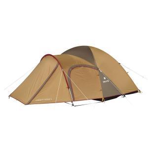 snow peak(スノーピーク) アメニティドームS SDE-002R スポーツ アウトドア キャンプ用テント キャンプ2 アウトドアギア
