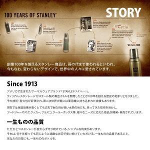STANLEY スタンレー クーラーボックス 6.6L/グリーン 01622-005|yamakei02|05