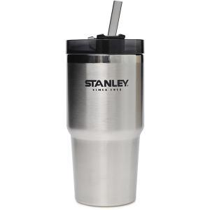 STANLEY スタンレー 真空クエンチャー0.59L/シルバー 02662-009 JANコード:...