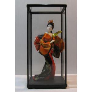 日本人形 宇平人形 9.0 RN2035|yamaki-netshop