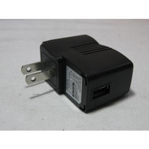 スマホ非対応USB-ACアダプター|yamaki-netshop