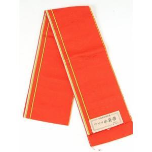 半巾帯 正絹 博多帯|yamaki