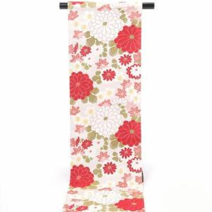 袋帯 きもの道楽|yamaki