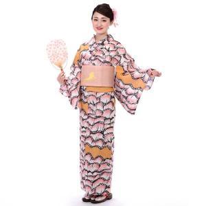 浴衣 tsumori chisato|yamaki