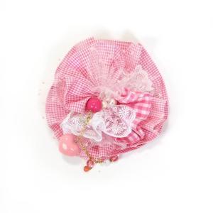髪飾り 和装 着物 振袖 成人式 ドレス|yamaki