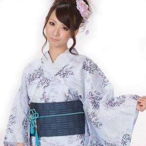 浴衣 itomi|yamaki