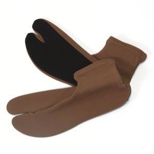 足袋 ストレッチ 足袋 ソックス 靴下|yamaki