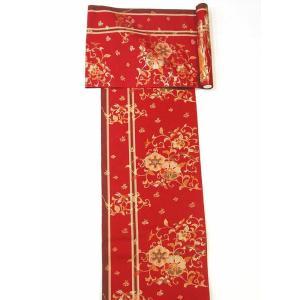 名古屋帯 正絹|yamaki