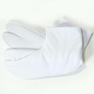 足袋 ストレッチ足袋 S M Lサイズ 二重ネル あったか足袋 冬足袋|yamaki
