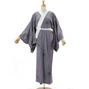 長襦袢 お仕立て上がり Mサイズ 洗える襦袢 半衿付き 創世舎 日本製|yamaki