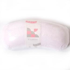 帯枕 ガーゼ紐付き 日本製 yamaki
