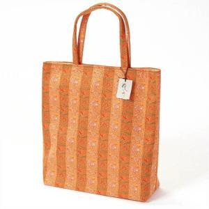 和装バッグ フォーマル サブバッグ 大きめ 和柄 正絹|yamaki