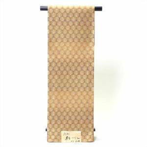 袋帯 正絹|yamaki