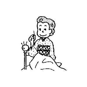 小紋 国内手縫い仕立て|yamaki