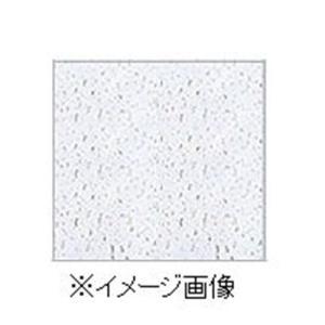 3×3 ジプトーンライト 天井用軽量化粧せっこうボード 910×910mm 4枚入り1坪 【〇】|yamakishi