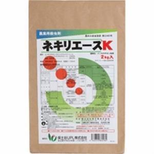 三共 ネキリエースK 粒剤 2kgの関連商品6