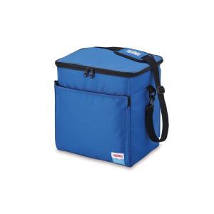 ●幅30×奥行23×高さ34cm ●保冷力とクッション性に優れた保冷バッグ。●アウトドアやキャンプ、...