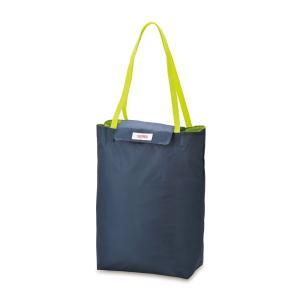 ●幅36×奥行13×高さ37cm ●たためばバッグにもすっぽり、お買い物バッグ。●アイソテック3層断...