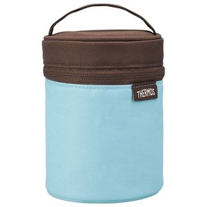 THERMOS サーモス スープジャーポーチ(250ml〜400ml/0.25L〜0.4L) [RE...