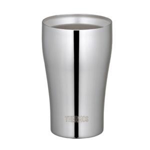 ●サイズ:直径7.5×高さ12cm ●保冷力がスゴイ!魔法瓶構造のタンブラー●ステンレス魔法びんと同...