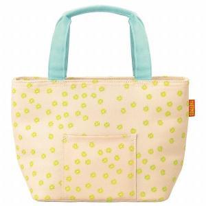 ●サイズ(約):幅26×奥行10.5×高さ18cm ●断熱構造のお弁当箱用保冷バッグ。 小容量の女性...