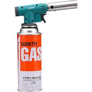 ●約173×39×77mm ●これ1本で手軽に木炭に着火、アウトドアで1400℃の炎が活躍します。&...